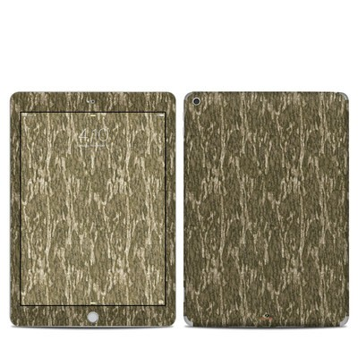 Apple iPad 5th Gen Skin - New Bottomland