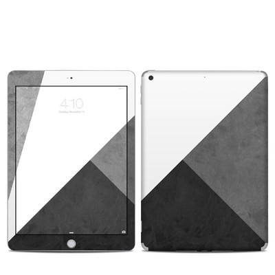Apple iPad 5th Gen Skin - Slate
