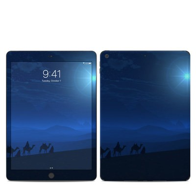 Apple iPad 7th Gen Skin - Magi