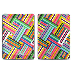 Apple iPad Air Skin - Bandi
