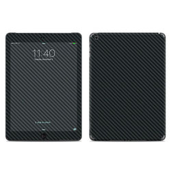 Apple iPad Air Skin - Carbon