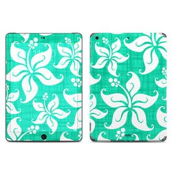 Apple iPad Air Skin - Mea Aloha