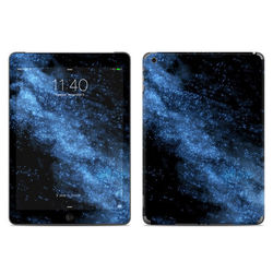 Apple iPad Air Skin - Milky Way