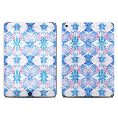 Apple iPad Air Skin - Aruba