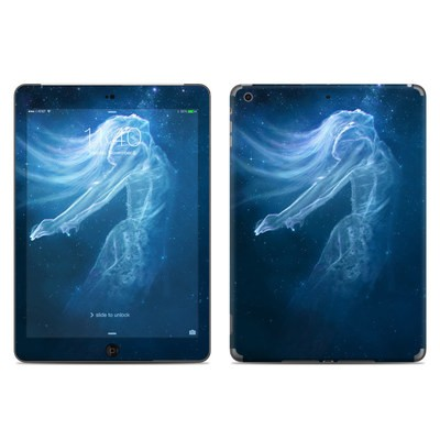 Apple iPad Air Skin - Ascension