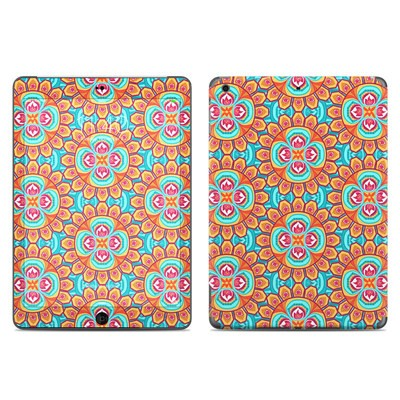 Apple iPad Air Skin - Avalon Carnival