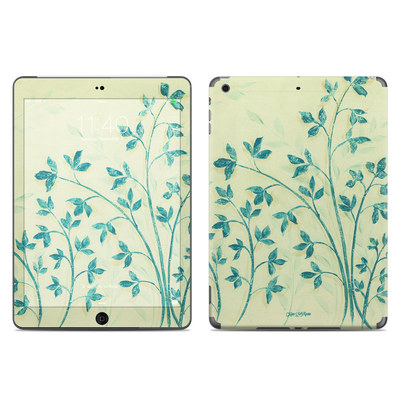 Apple iPad Air Skin - Beauty Branch