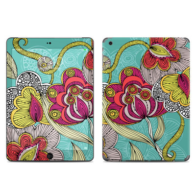 Apple iPad Air Skin - Beatriz