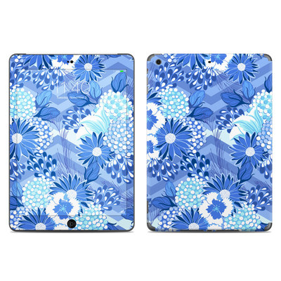 Apple iPad Air Skin - BelAir Boutique