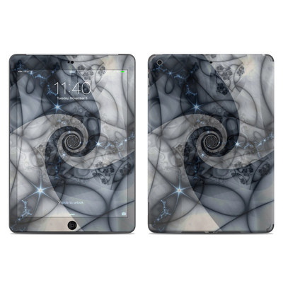 Apple iPad Air Skin - Birth of an Idea