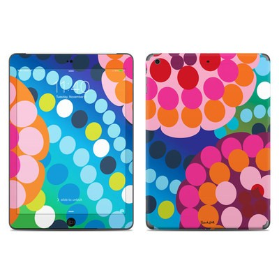 Apple iPad Air Skin - Bindi