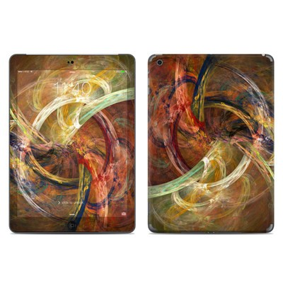 Apple iPad Air Skin - Blagora