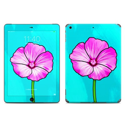 Apple iPad Air Skin - Blush