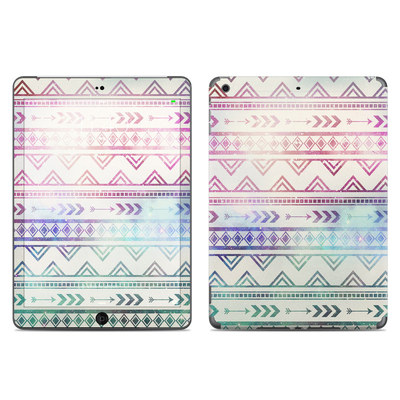Apple iPad Air Skin - Bohemian