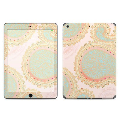 Apple iPad Air Skin - Casablanca Dream