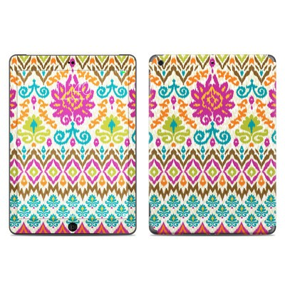Apple iPad Air Skin - Citra