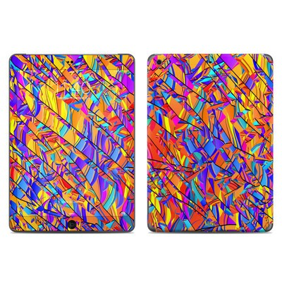 Apple iPad Air Skin - Colormania