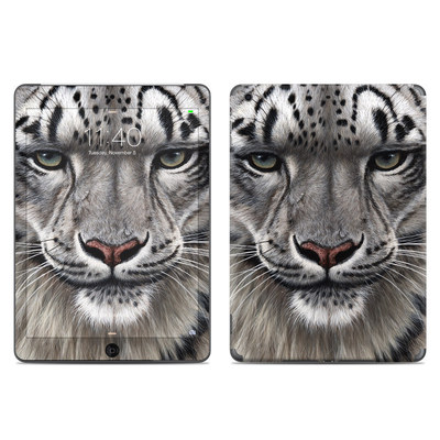 Apple iPad Air Skin - Call of the Wild