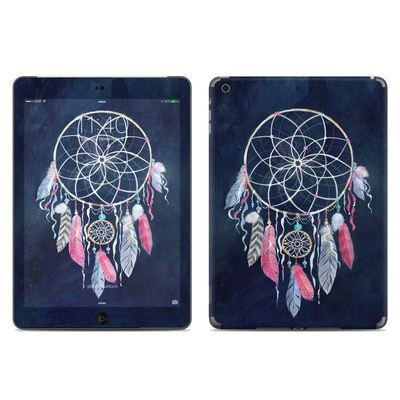 Apple iPad Air Skin - Dreamcatcher