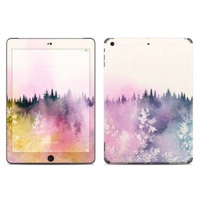 Apple iPad Air Skin - Dreaming of You