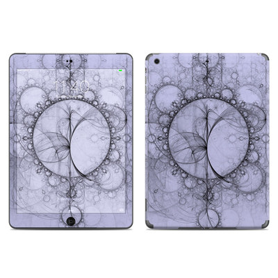 Apple iPad Air Skin - Effervescence