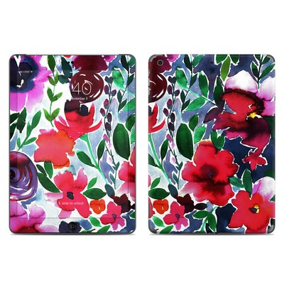 Apple iPad Air Skin - Evie
