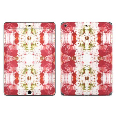 Apple iPad Air Skin - Feel Good