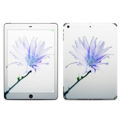 Apple iPad Air Skin - Floral