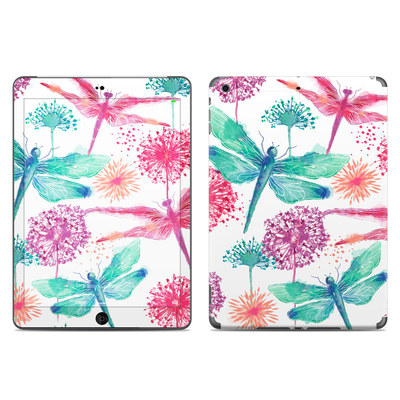 Apple iPad Air Skin - Gossamer
