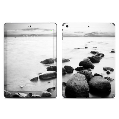 Apple iPad Air Skin - Gotland