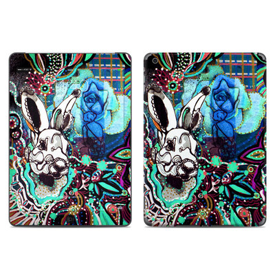 Apple iPad Air Skin - The Hare