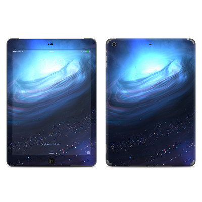 Apple iPad Air Skin - Hidden Forces
