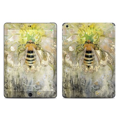 Apple iPad Air Skin - Honey Bee