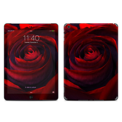 Apple iPad Air Skin - Hybrid