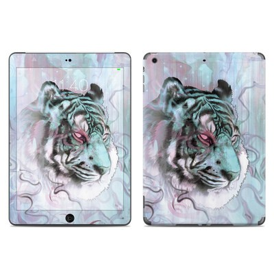Apple iPad Air Skin - Illusive by Nature