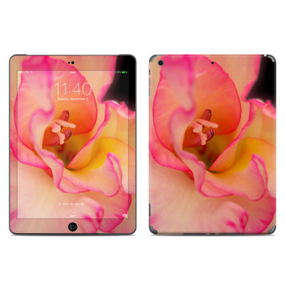 Apple iPad Air Skin - I Am Yours