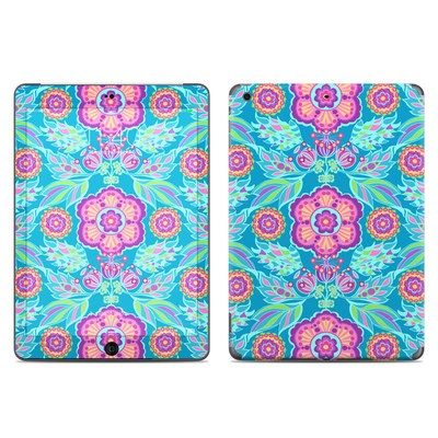 Apple iPad Air Skin - Ipanema