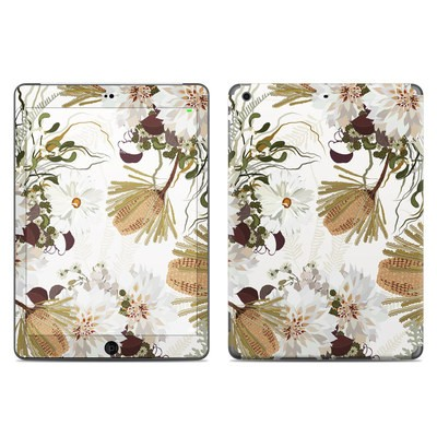 Apple iPad Air Skin - Juliette Charm