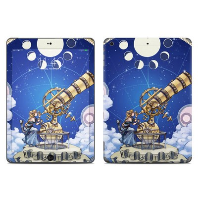 Apple iPad Air Skin - Lady Astrology