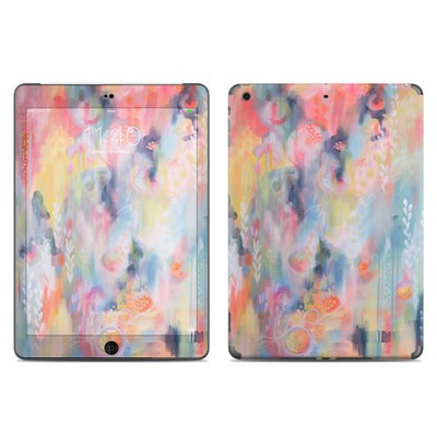 Apple iPad Air Skin - Magic Hour