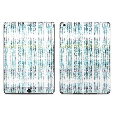 Apple iPad Air Skin - Mallorca