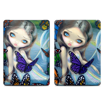 Apple iPad Air Skin - Mermaid