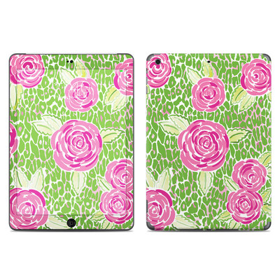 Apple iPad Air Skin - Mia