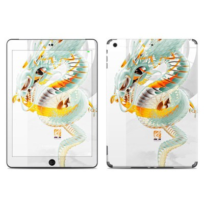 Apple iPad Air Skin - Nebuta