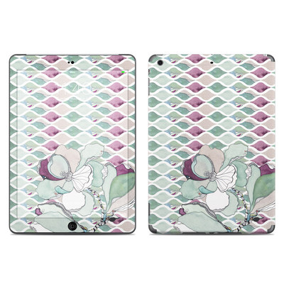Apple iPad Air Skin - Nouveau Chic