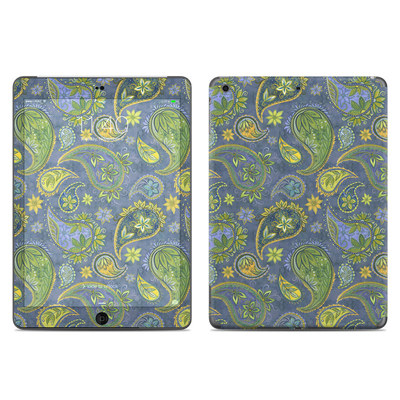 Apple iPad Air Skin - Pallavi Paisley
