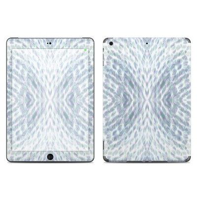 Apple iPad Air Skin - Pool
