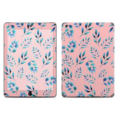 Apple iPad Air Skin - Rejuvenate