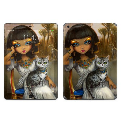 Apple iPad Air Skin - Sanura