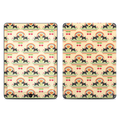 Apple iPad Air Skin - Scotties